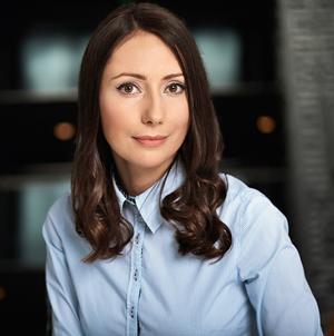 Karina Koziej