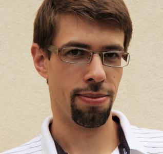 Leszek Wiśniewski