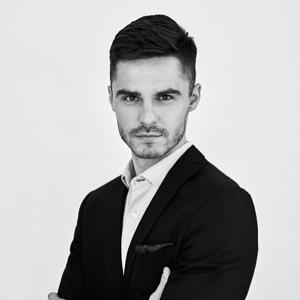 Mateusz Piróg