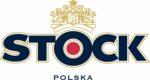 STOCK_POLSKA_LOGO
