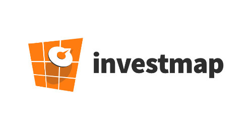 logo investmap