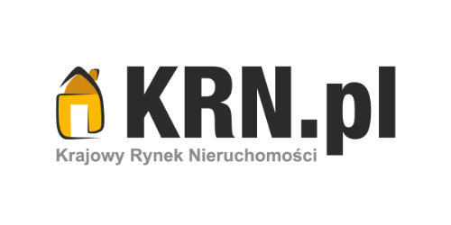 logo krn