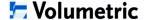 logotipo_cmyk
