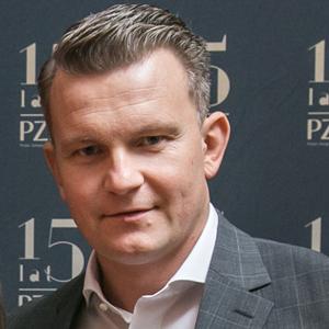 Piotr Jaczewski